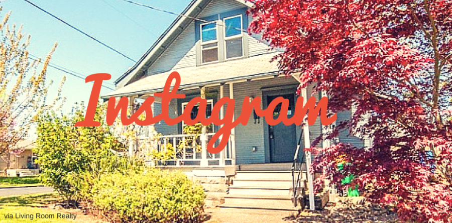The Best Instagram Accounts for Real Estate