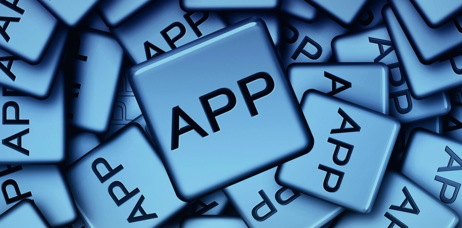 There's An App For That! Top Apps for Realtors
