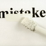 Marketing Mistakes by Rookie Real Estate Agents
