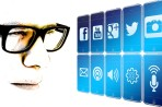 5 Things You Should Look For When Hiring a Social Media Manager