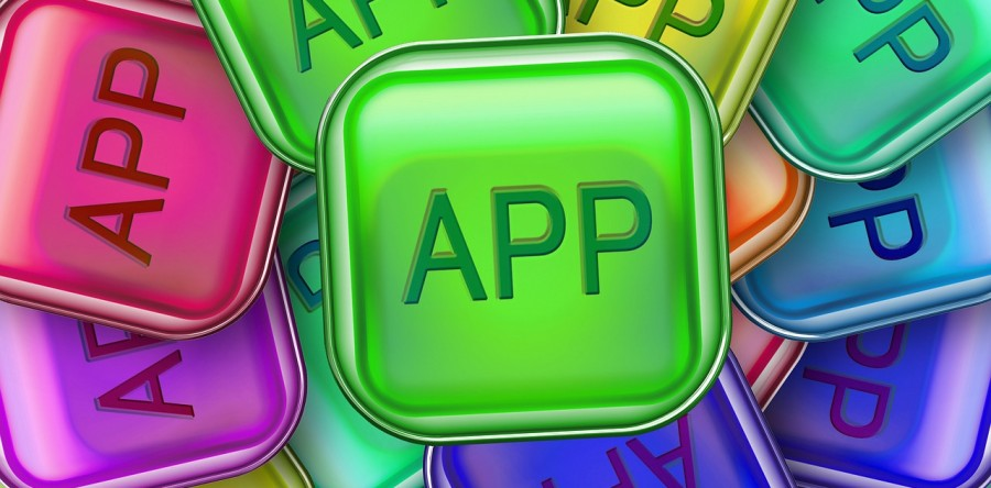 8 Business Apps You Should Consider For 2016