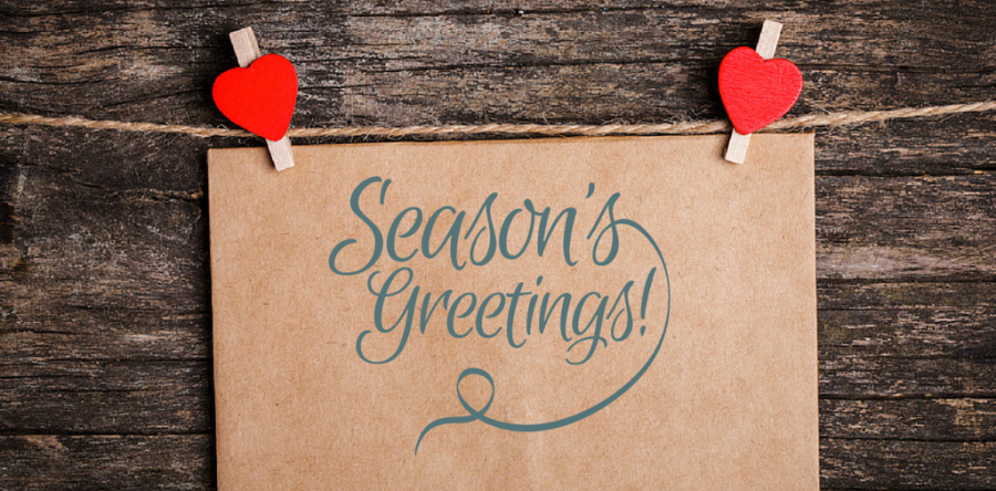 Crafting the Perfect Holiday Message for Your Email Subscribers