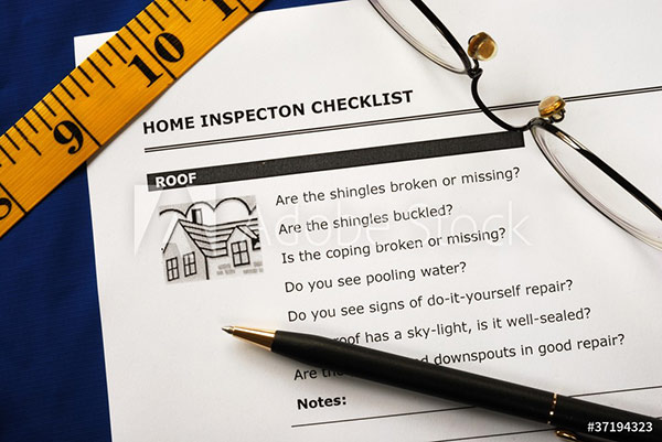 Don't Sell Your Home Without Using This Checklist First