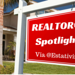 Interview With A Realtor via Estativize