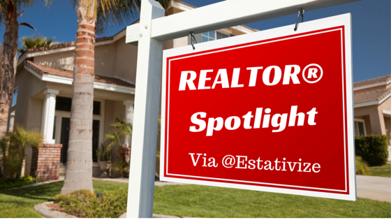 Realtor Spotlight on Jen King of Central Florida