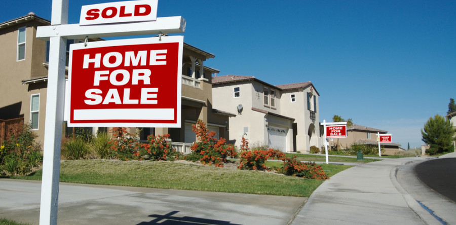 5 Tips for Buyers and Sellers to Get a House Sold Fast
