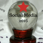 What Will Social Media Look Like In 2016 Estativize