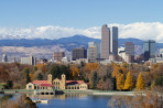 Estativize Finds the Best Neighborhoods: Denver