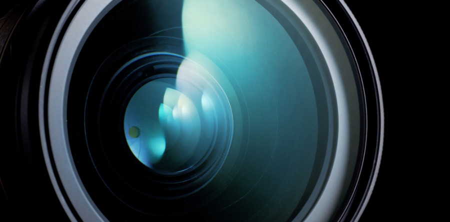 Real Estate & Video. Realtors – Are You Using The Power of Virtual Viewings?